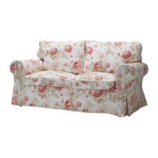 Какой купить диван