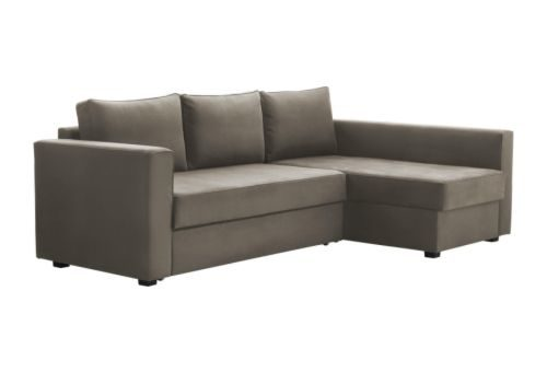 Какой диван выбрать