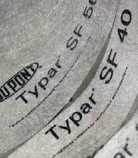Геотекстиль Typar SF 56