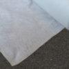 Геотекстиль дорнит 400 г/м2 – современный строительный материал