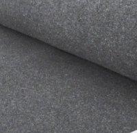 Геотекстиль для тротуарной плитки – какой использовать?