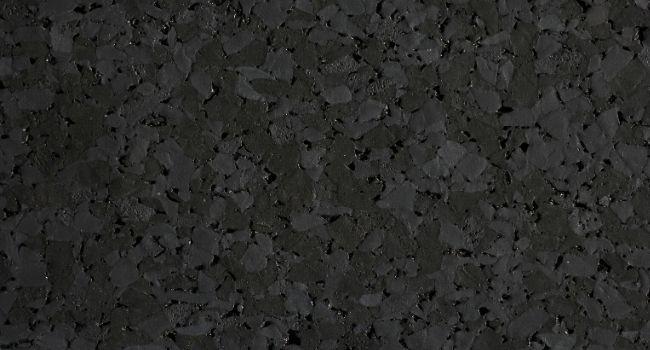 Линолеум из каучука
