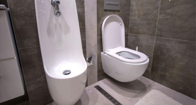 Отделка ванны